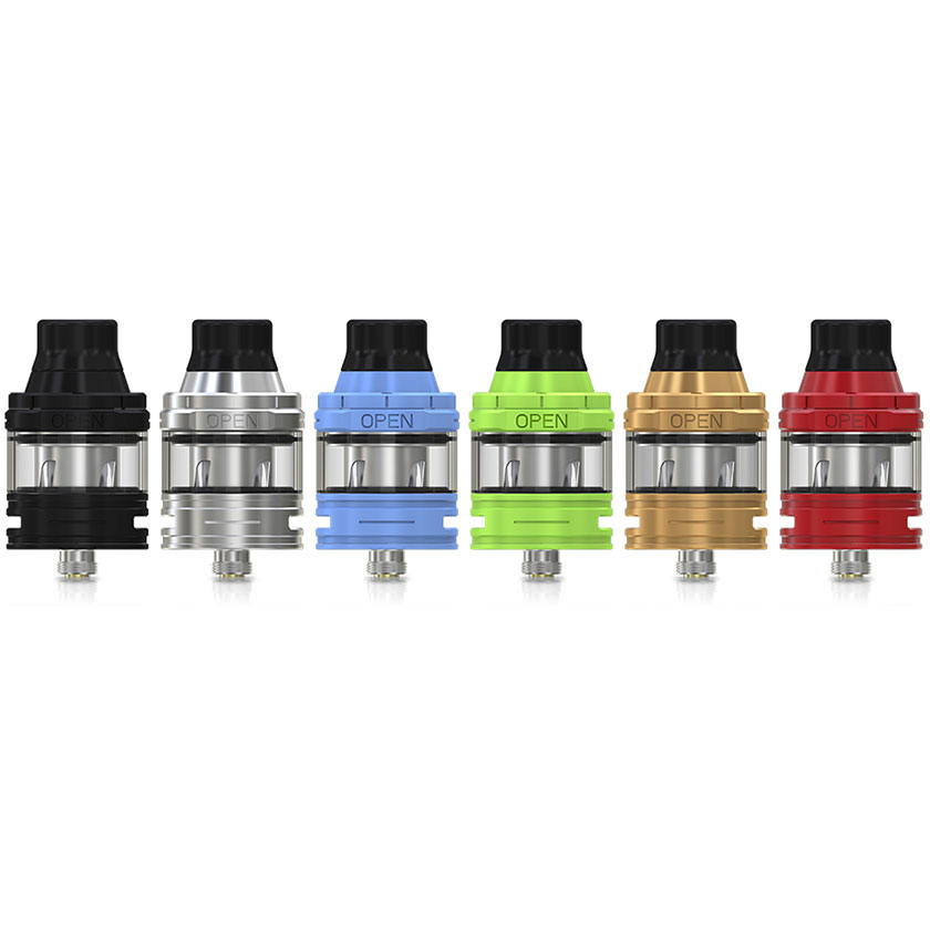 Eleaf Ello Tank Atomizer 2ml