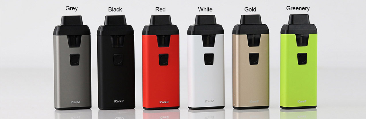 Eleaf-iCare-2-Kit1-11.jpg