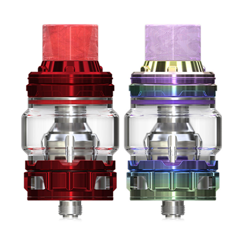 Eleaf Ello Duro Tank Atomizer 6.5ml