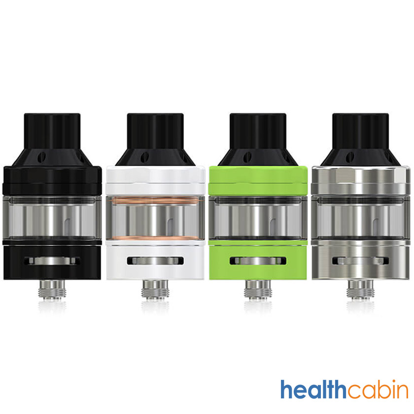 Eleaf Ello T Tank Atomizer 2ml
