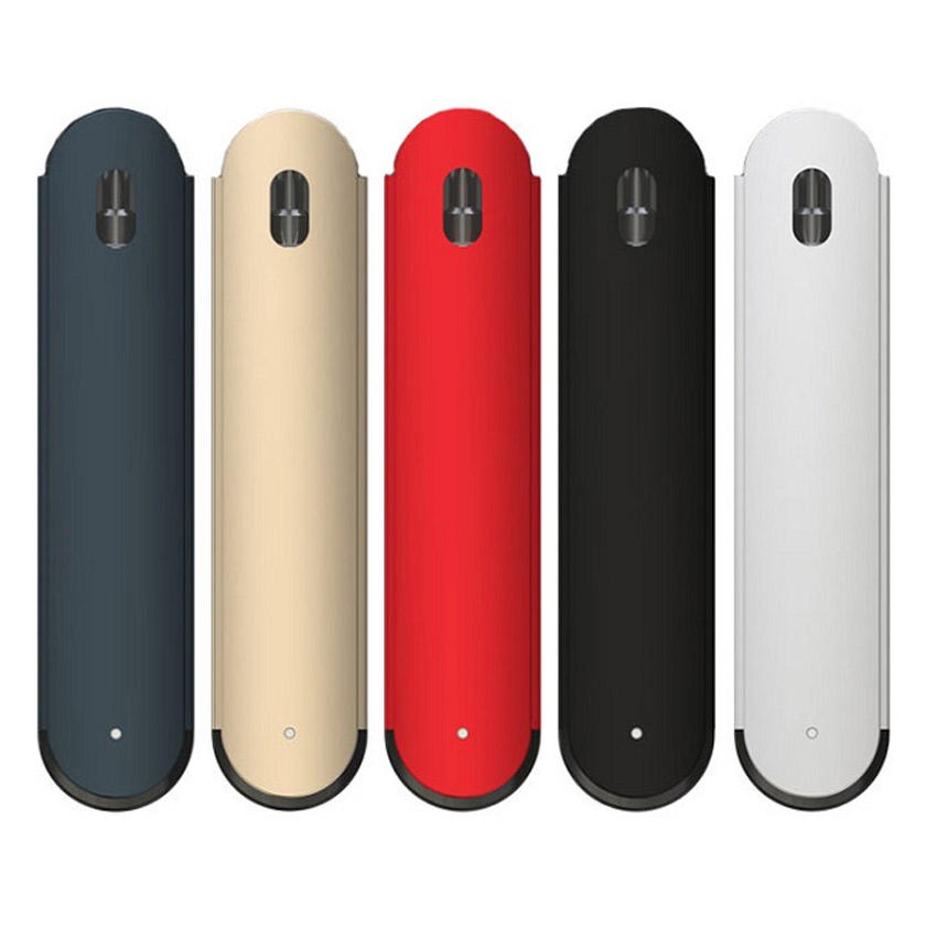 Eleaf Elven Battery 360mAh