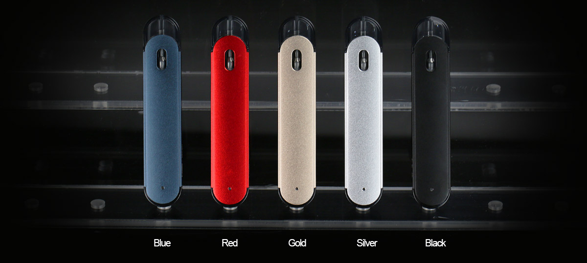 Eleaf Elven Kit