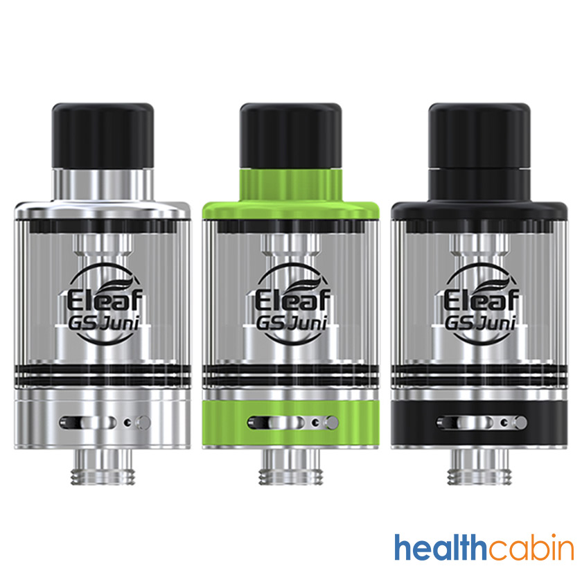 Eleaf GS Juni Tank Atomizer 2ml