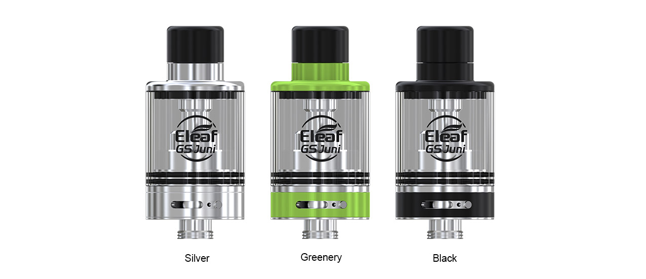 Eleaf GS Juni Tank