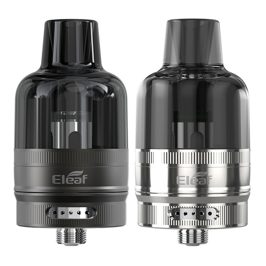 Eleaf GTL Pod Tank Atomizer 4.5ml