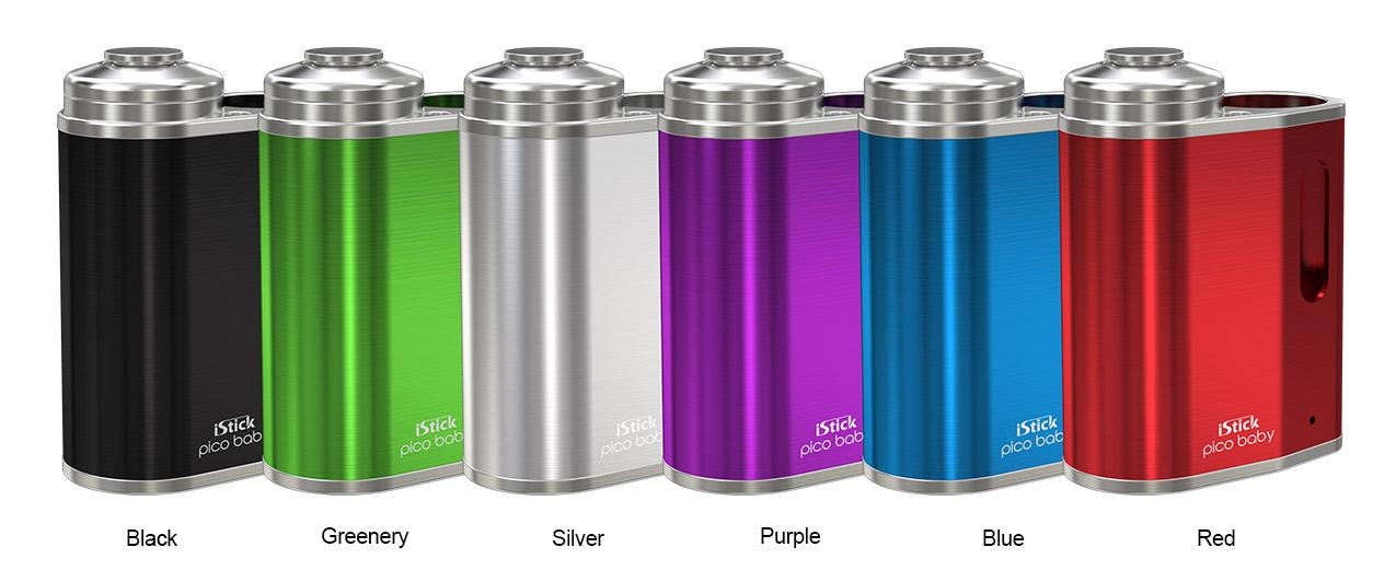 Eleaf iStick Pico Baby Battery