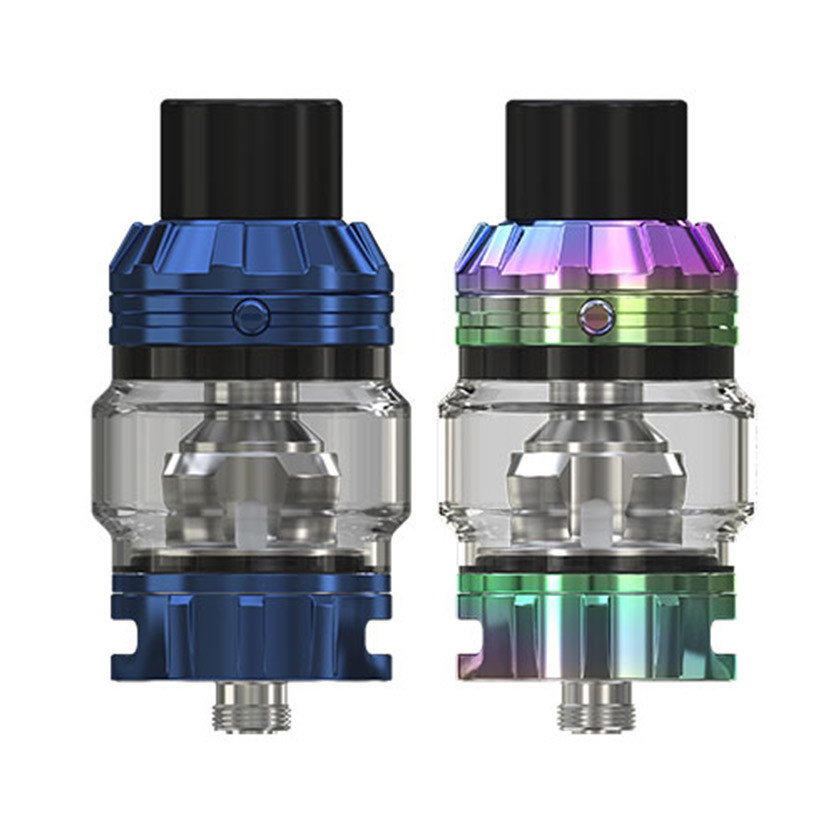 Eleaf Rotor Sub Ohm Tank 2ml/5.5ml
