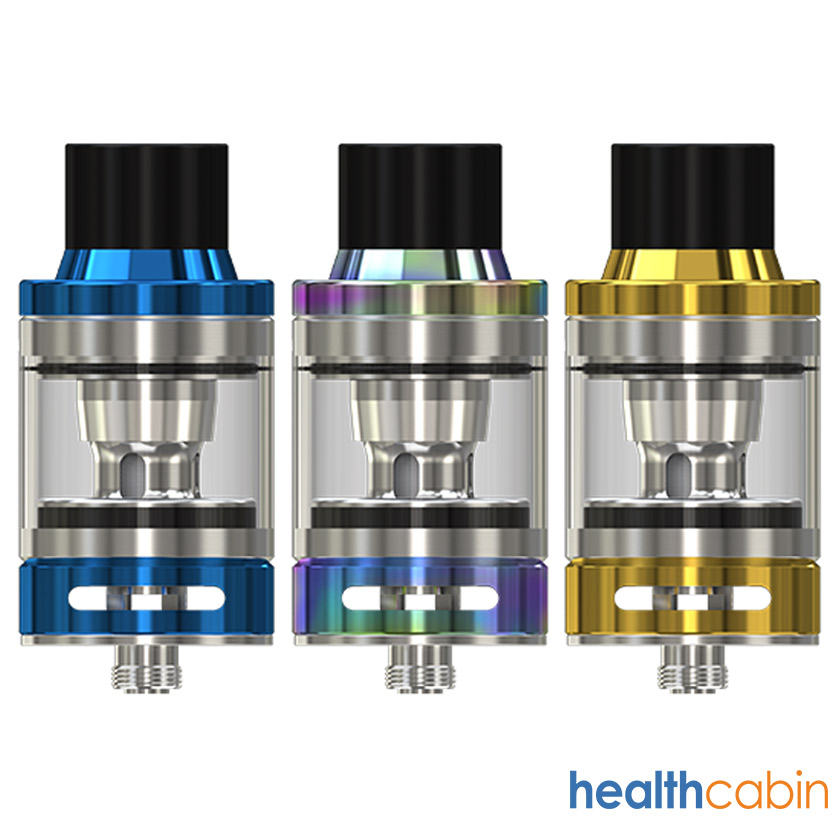 Eleaf iJust ECM Tank Atomizer 4ml
