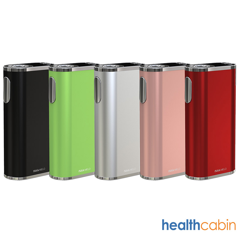Eleaf iStick Melo Battery 4400mAh