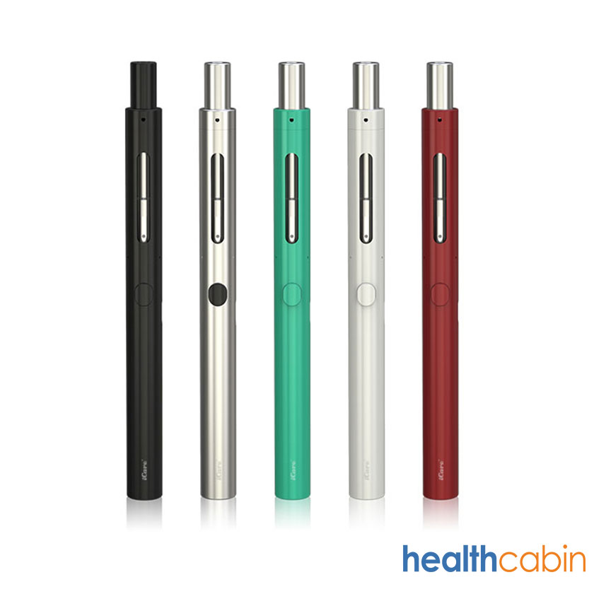 Eleaf iCare 110 Starter Kit 320mAh