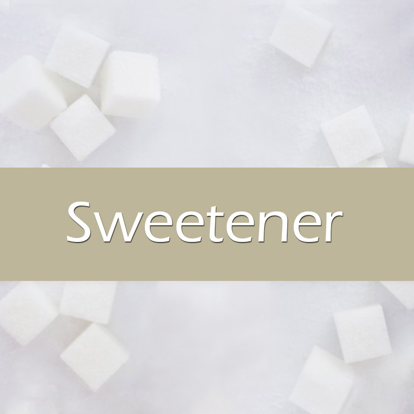 10ml Vapelf Enhancers Flavor