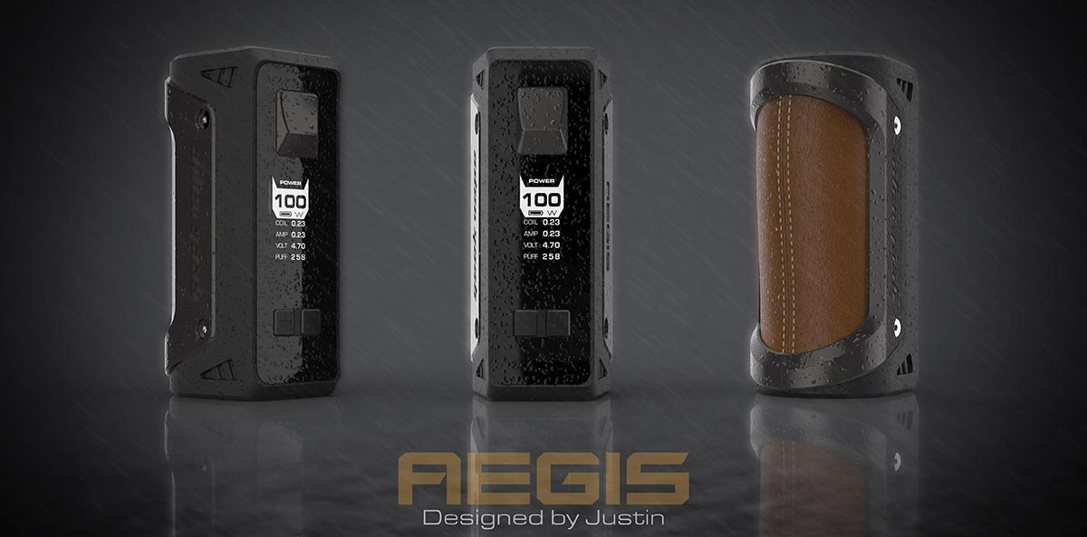 GeekVape-AEGIS-Box-Mod-11.jpg