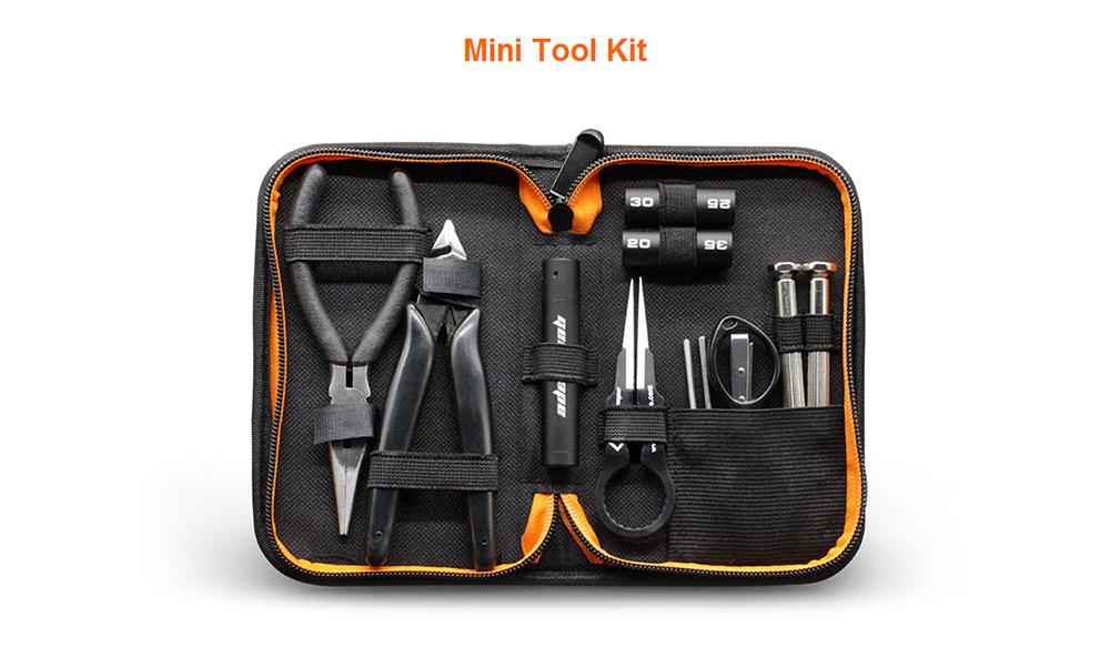 Mini-Tool-Kit-11.jpg