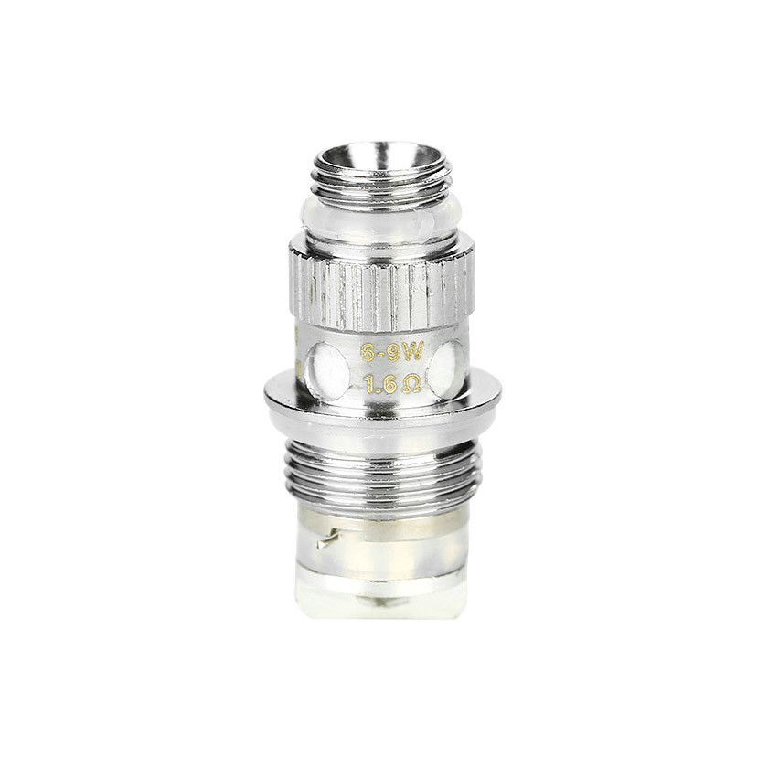 Geekvape NS Coil (1.2ohm &1.6ohm & 0.7ohm ) for Flint Tank & Frenzy (5pcs/Pack)