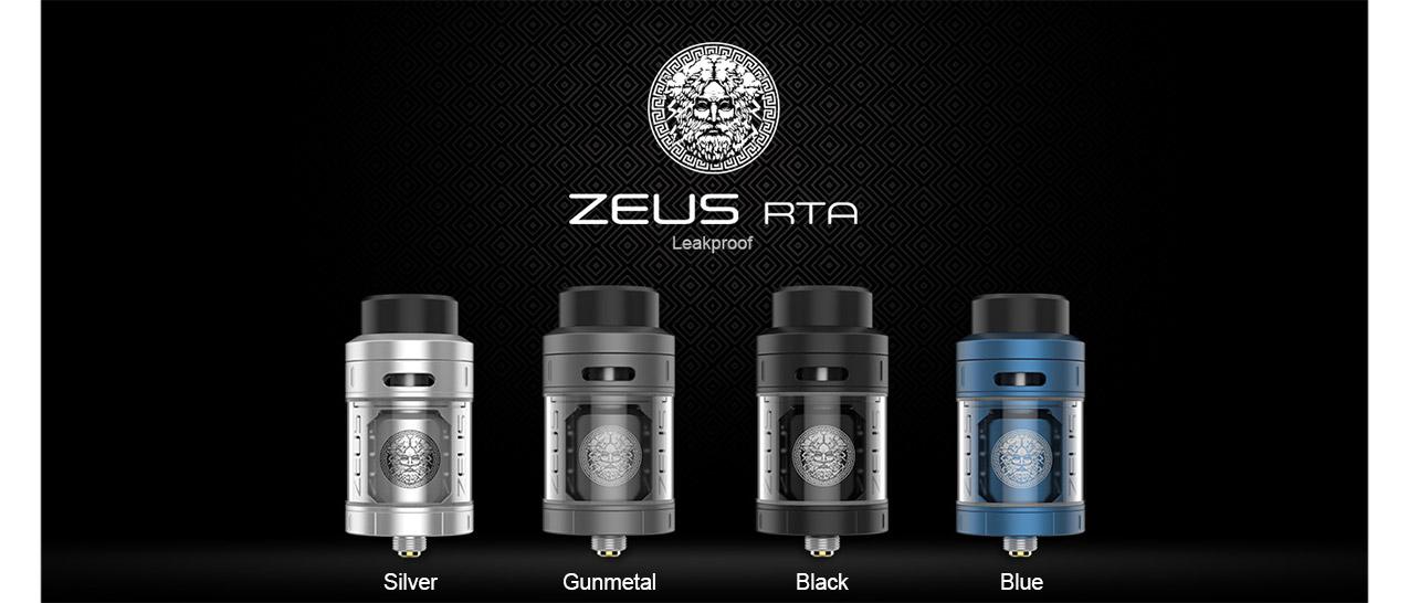 Zeus-RTA-11.jpg