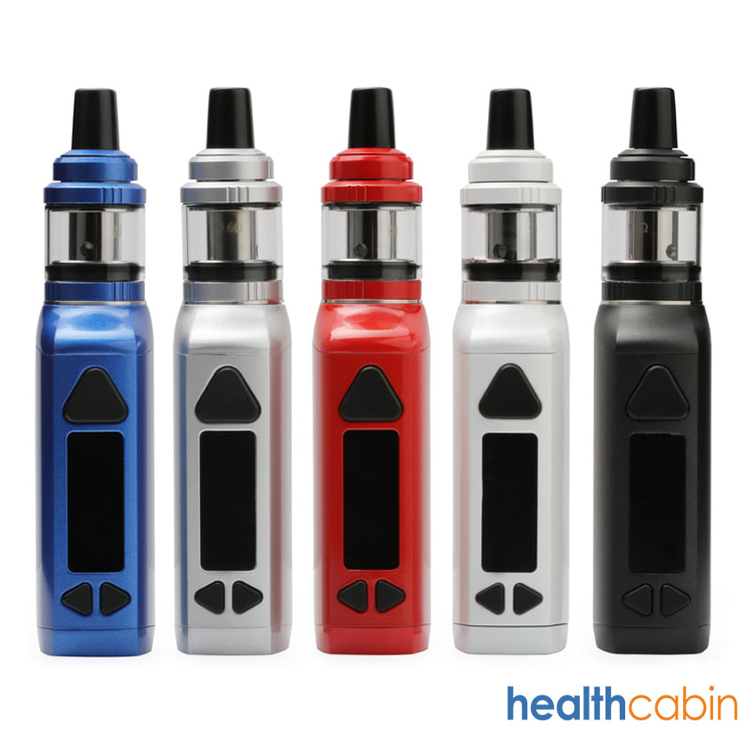 Green Sound Q80 Mod Kit 2ml 2200mAh