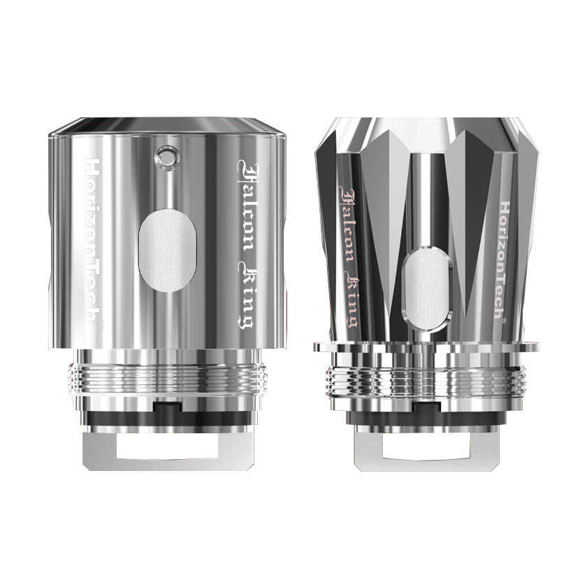 HorizonTech Falcon King Mesh Coil (3pcs/Pack)