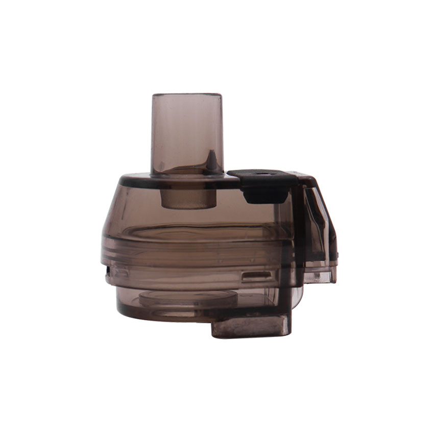 HorizonTech Gallop Pod Cartridge 4.8ml