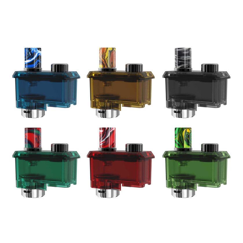 HorizonTech Magico Pod Cartridge 7.5ml