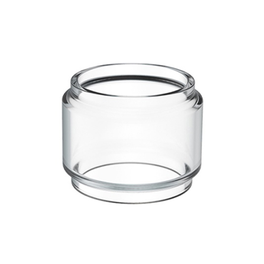 HorizonTech Sakerz Replacement Glass Tube