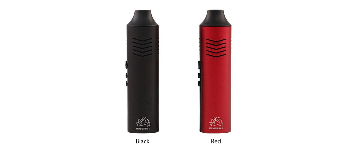 Hugo Vapor Conqueror Kit