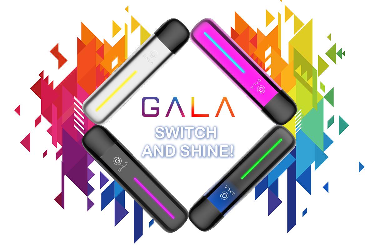 [Image: Innokin-Gala-Starter-Kit-11.jpg]