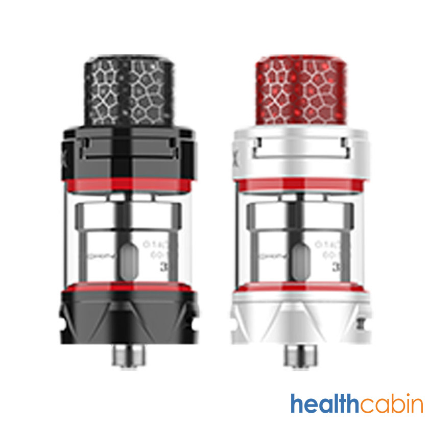 Innokin Plexus Subohm Tank for Plexar Kit 4ml