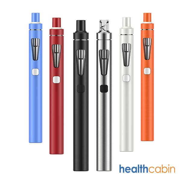 Joyetech eGo AIO D16 1500mAh All in one Starter Kit