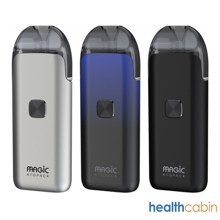 Joyetech Atopack Magic Starter Kit 1300mAh