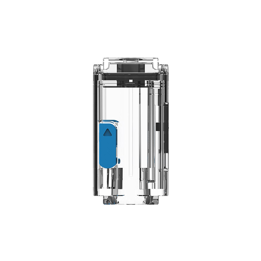 Joyetech EZ Empty Pod Cartridge for Exceed Grip Plus / Exceed Grip Pro 2.6ml (5pcs/pack)