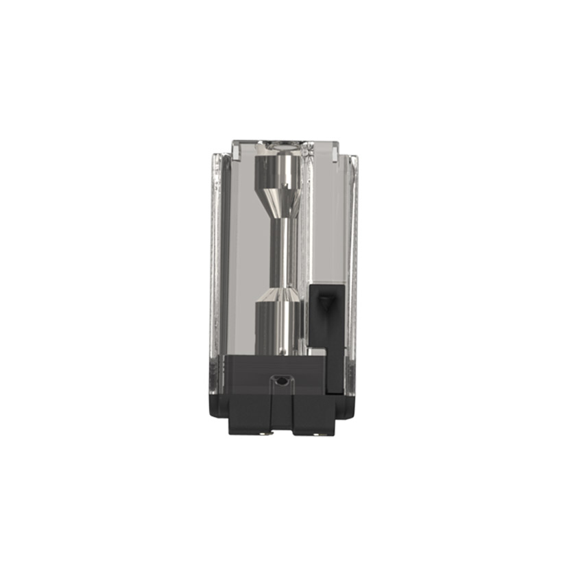 5pcs Joyetech Exceed Grip Cartridge