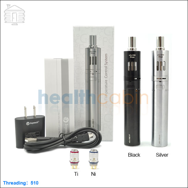 Joyetech eGo ONE VT 2300mAh Kit