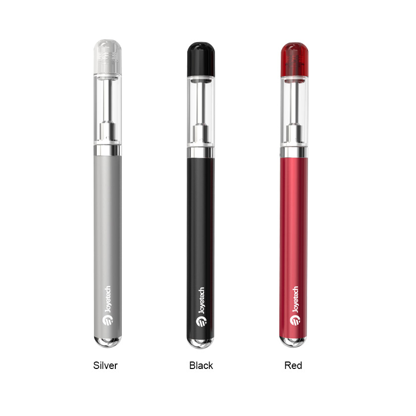 Joyetech Eroll Mac Simple 11W Starter Kit 180mAh 0.55ml