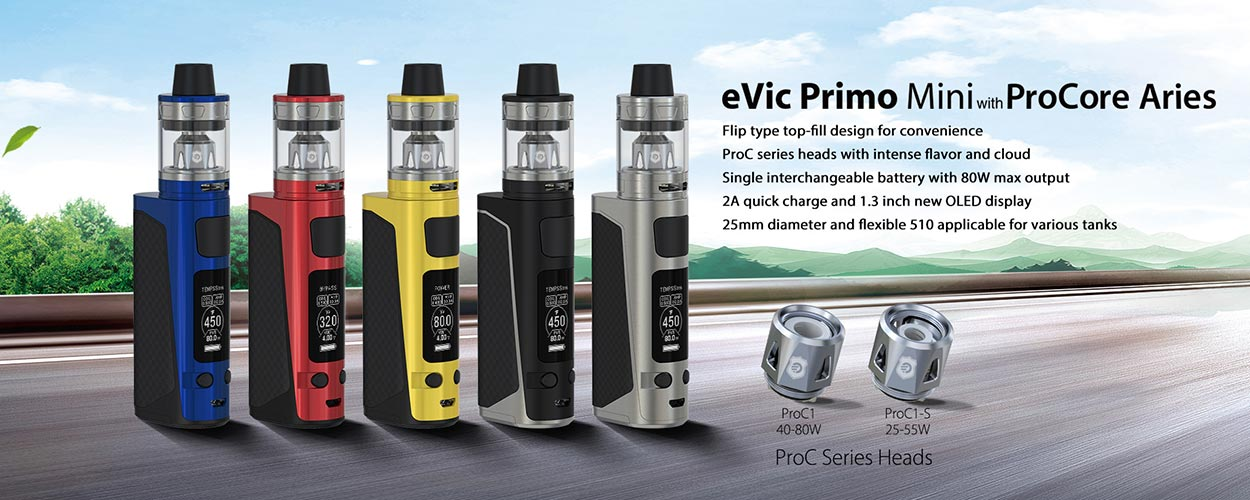 eVic-Primo-Mini-with-ProCore-Aries-11.jp