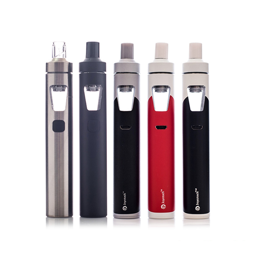 Joyetech eGo AIO 1500mAh Quick Start Kit (Gift Box)