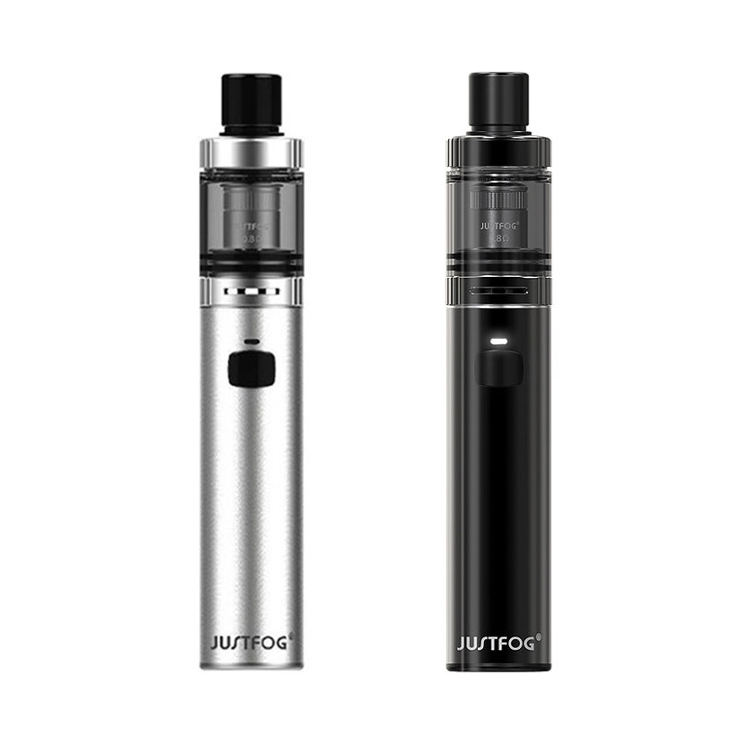 Justfog FOG1 Starter Kit 2.0ml 1500mAh