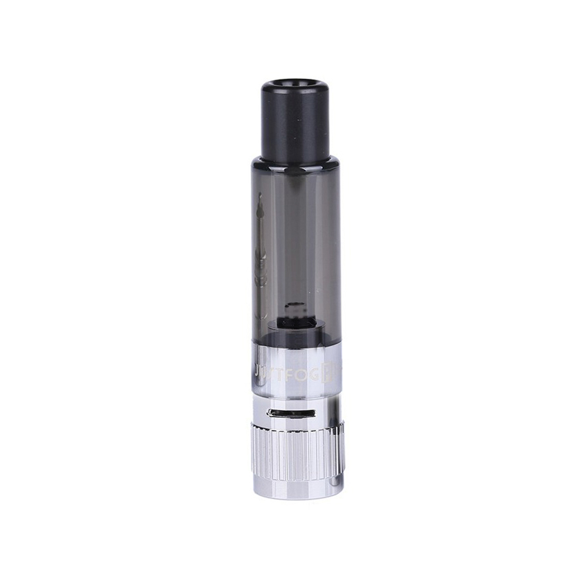 Justfog P14A Clearomizer 2ml