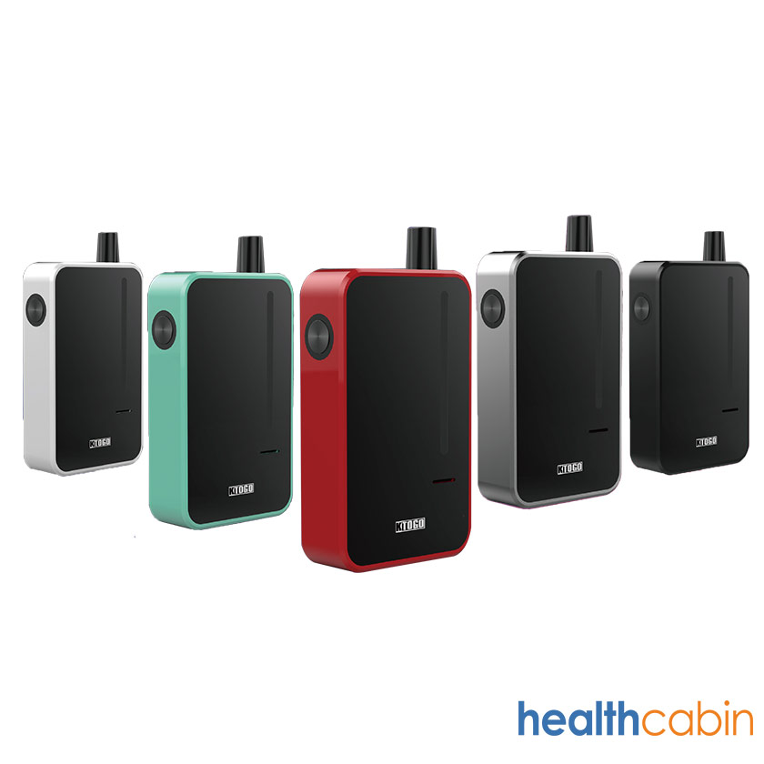Kangertech KTOGO Kit 2000mAh 6ml