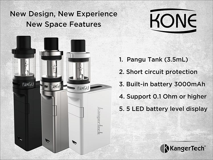 kone-starter-kit.jpg
