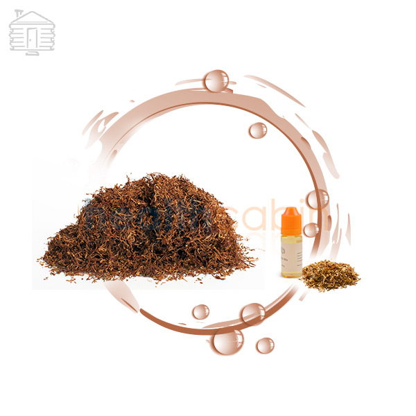 10ml HC Concentrated Tobacco (TBC) flavour for DIY E-liquid
