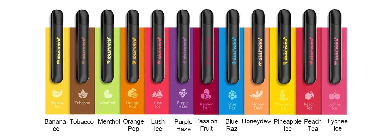 smok vaporizers