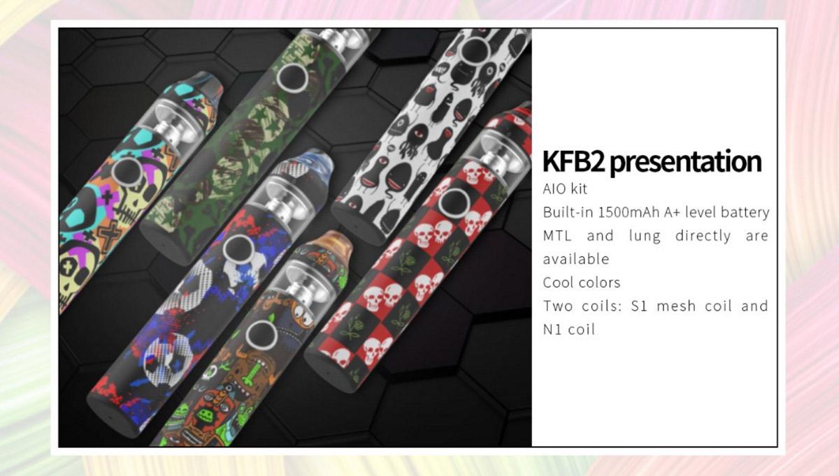 [Image: KFB2-Kit-12.jpg]