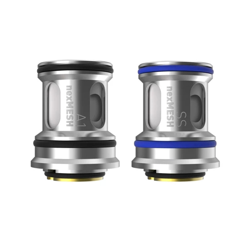 OFRF NexMesh Coil For NexMesh Sub Ohm Tank (2pcs/Pack)