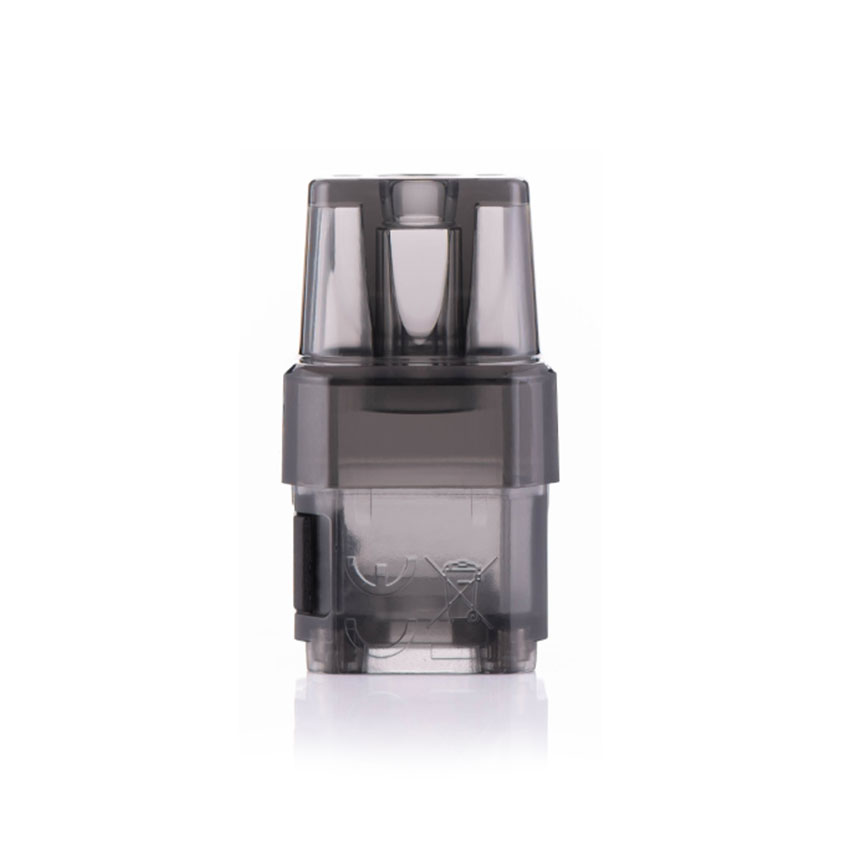 OFRF Nexmini Empty Pod Cartridge 2.5ml
