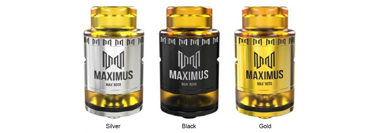 Oumier-Maximus-11.jpg