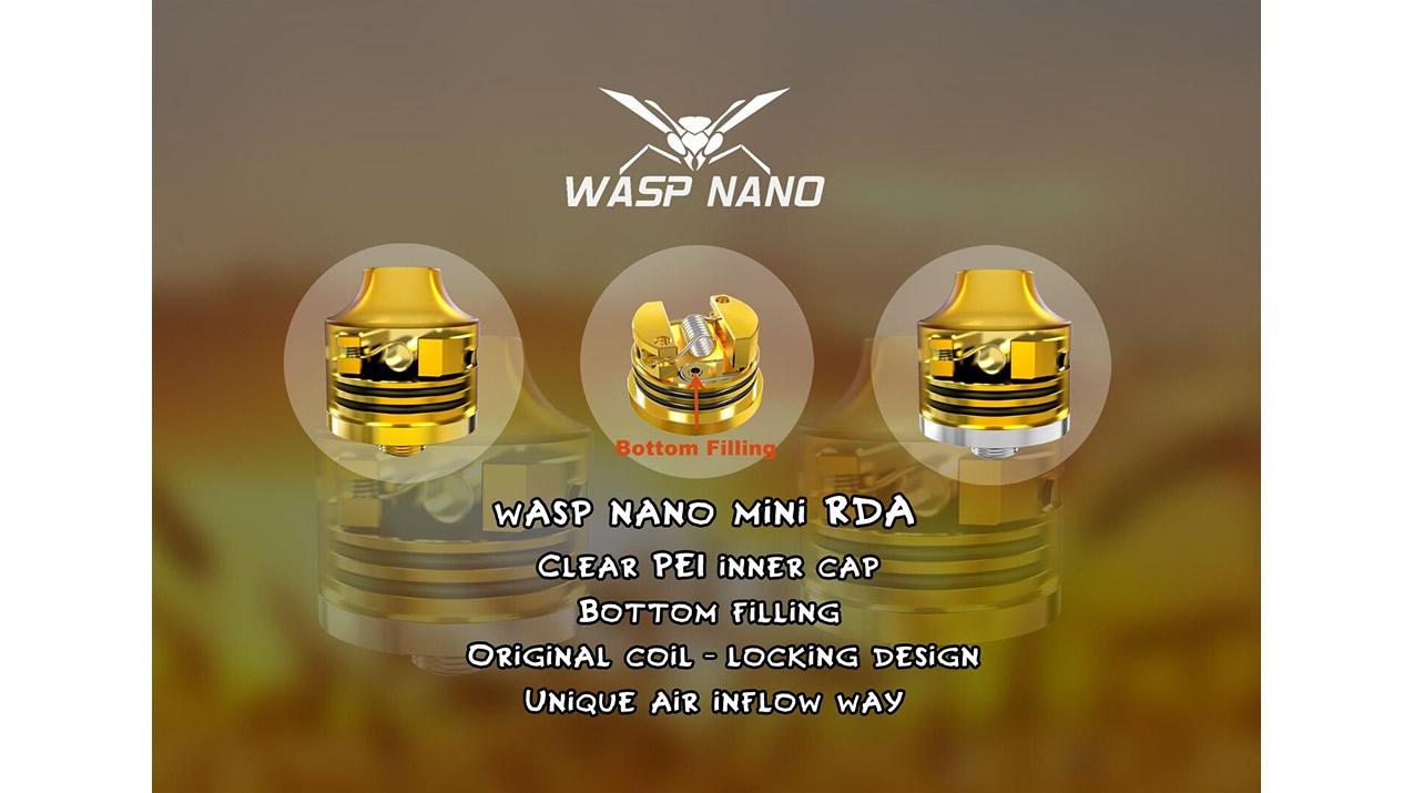 Wasp-Nano-RDA-13.jpg