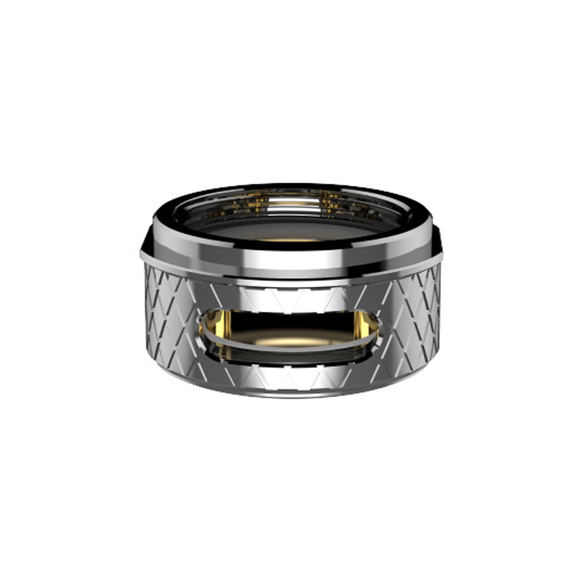 OXVA Unipro Airflow Ring