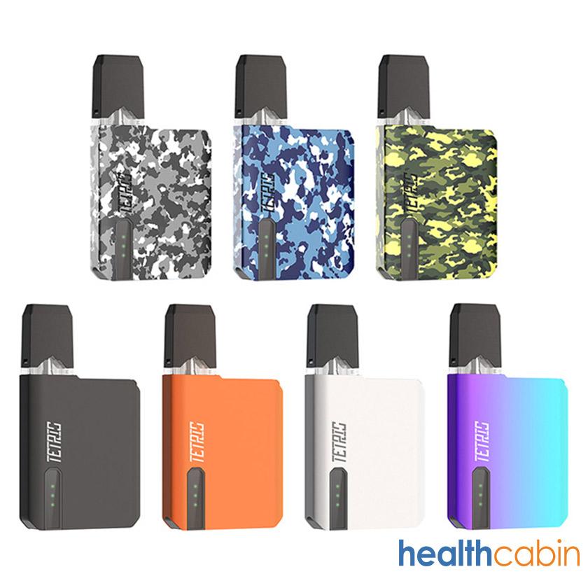 Calm cbd vape pod starter kit  💣 CBD Oil vape pen starter