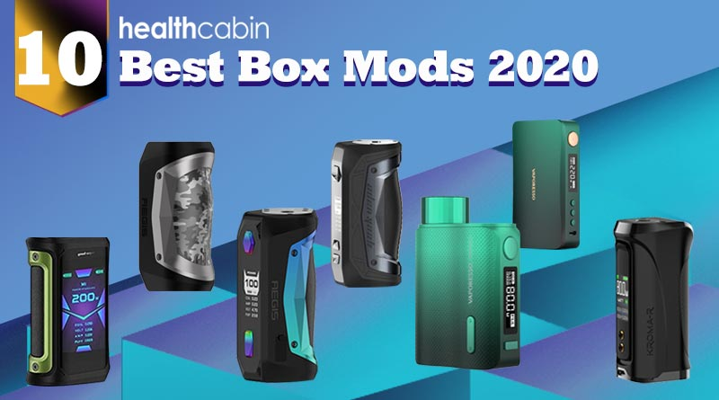 [Image: 10-Best-Box-Mods.jpg]