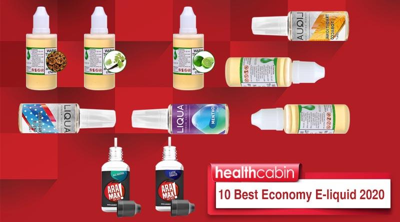 [Image: 10-Best-Economy-E-liquid-2020.jpg]